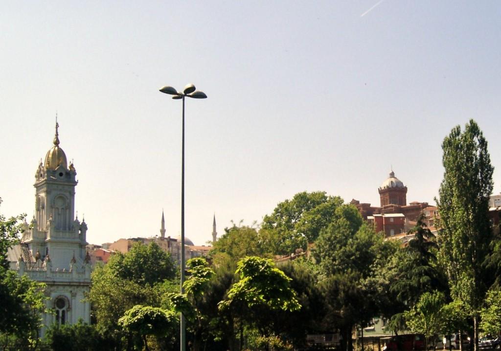 Fener İstanbul