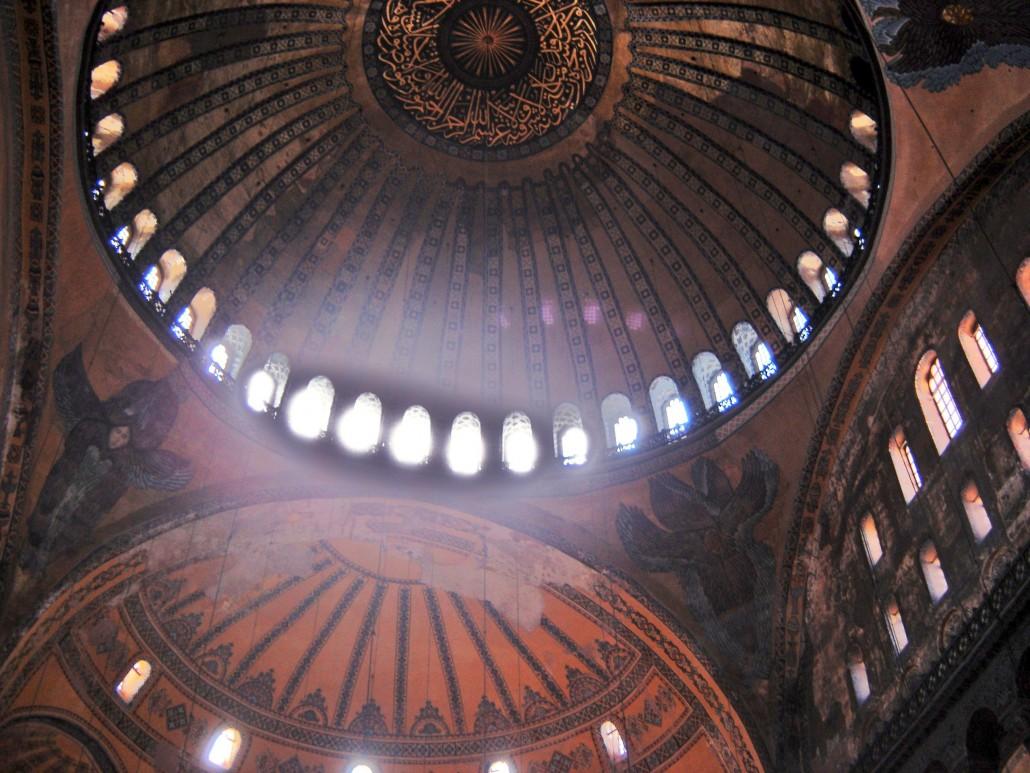 ayasofya-muzesi-2011-31