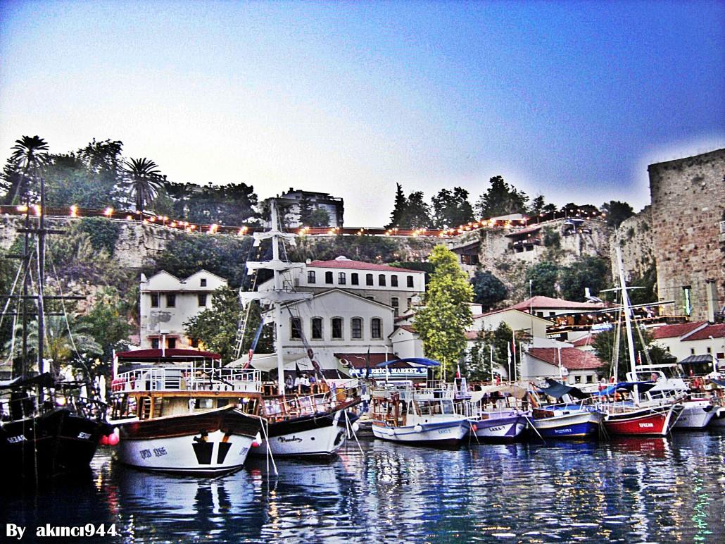 Antalya (19)