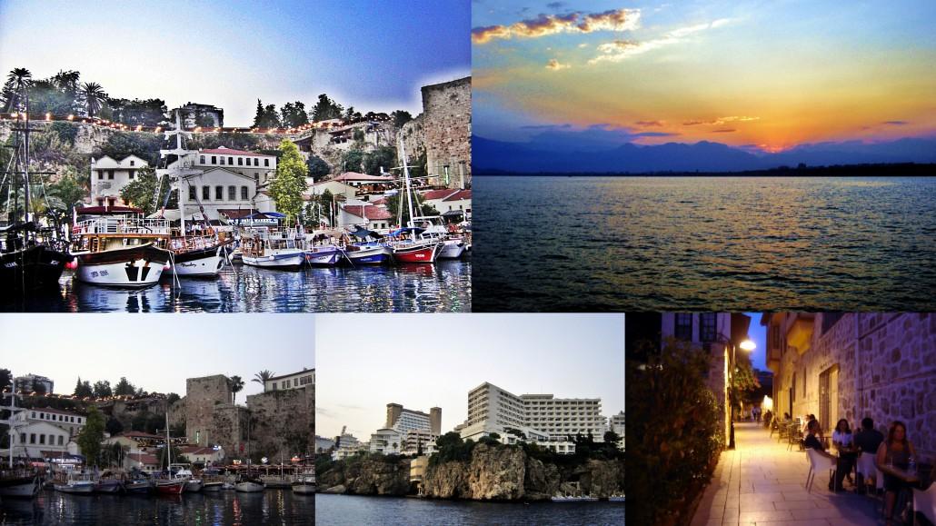 Antalya 3