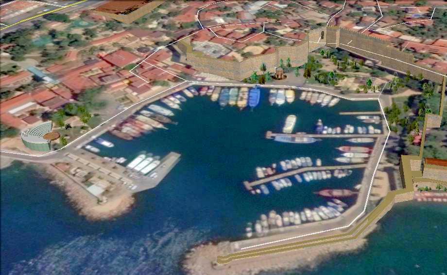 Antalya (53)