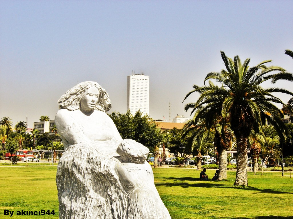 MERSİN 2012 BAHARI (6)