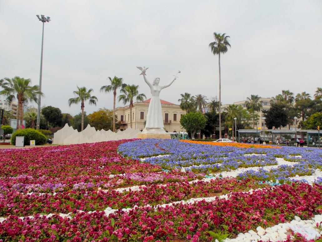 mersin-ii-kultur-festivali-24