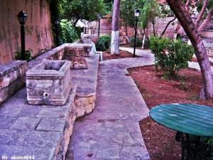 SAİNT PAULUS MÜZESİ (TARSUS) (15)