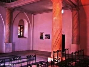 SAİNT PAULUS MÜZESİ (TARSUS) (9)