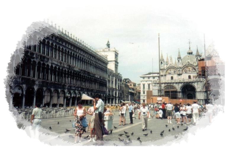 italya-venedik-015