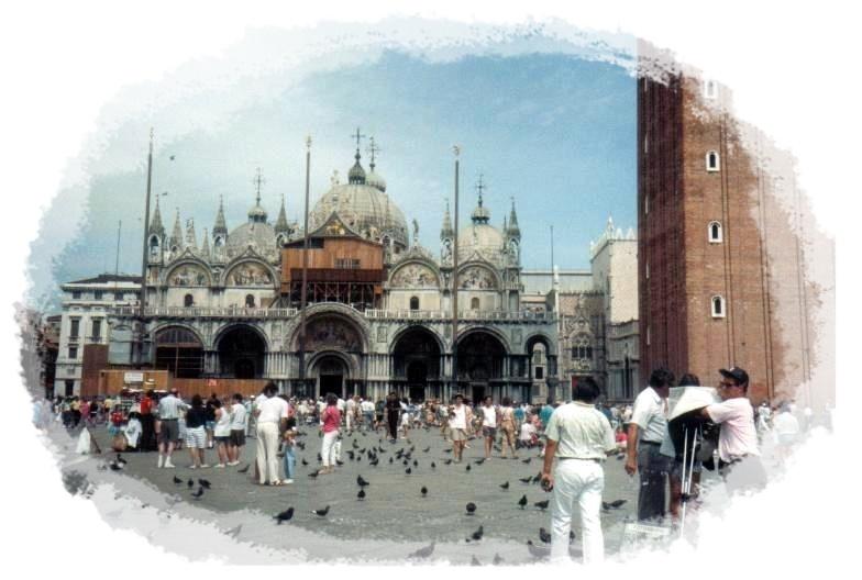 italya-venedik-021