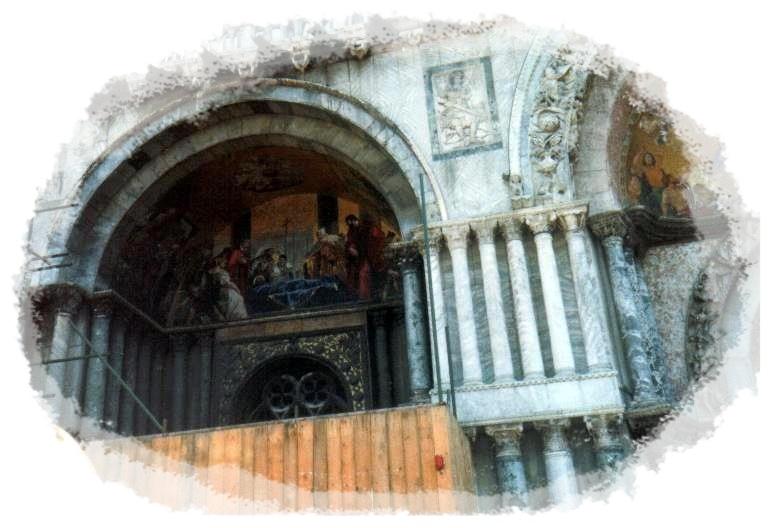 italya-venedik-032