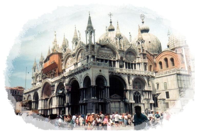 italya-venedik-038