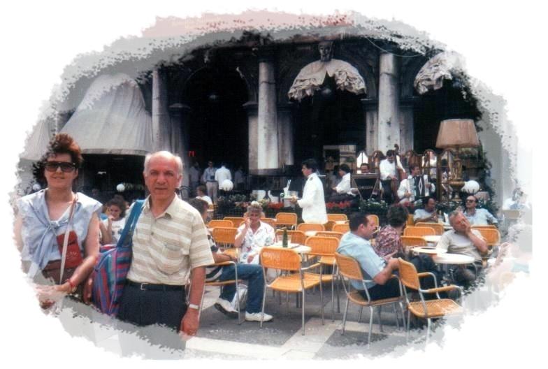 italya-venedik-041