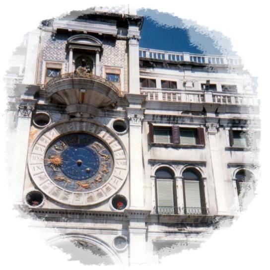 italya-venedik-062