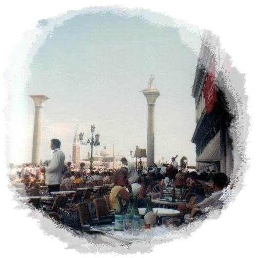 italya-venedik-065