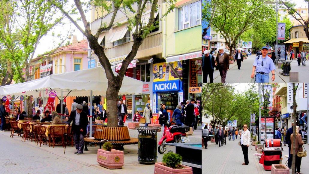 Eskişehir Orijinal