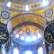 ayasofya-mozaiklei-13