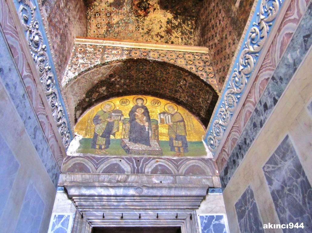 ayasofya-mozaiklei-17