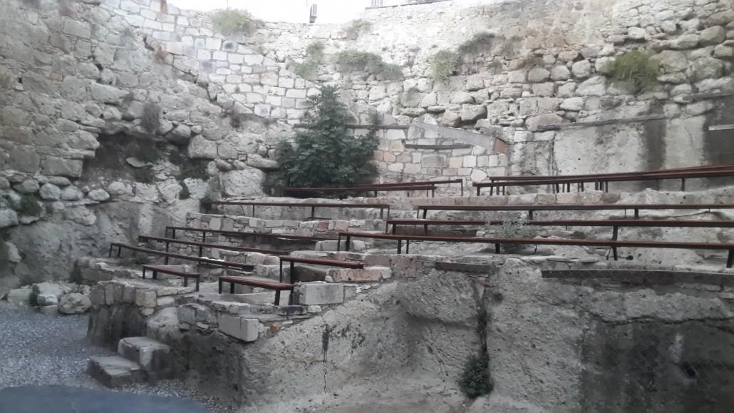 Eski Foça