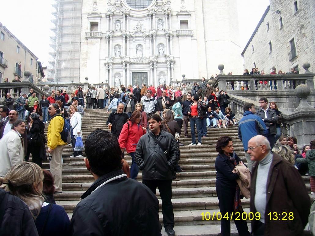 Santa Maria Katedrali