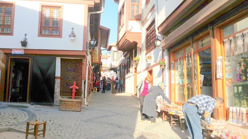 Ankara Kalesi (16)