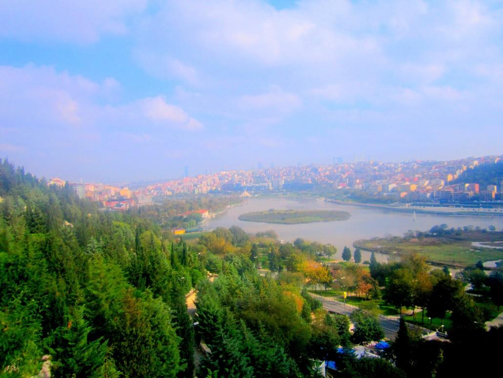 eyup-sultan