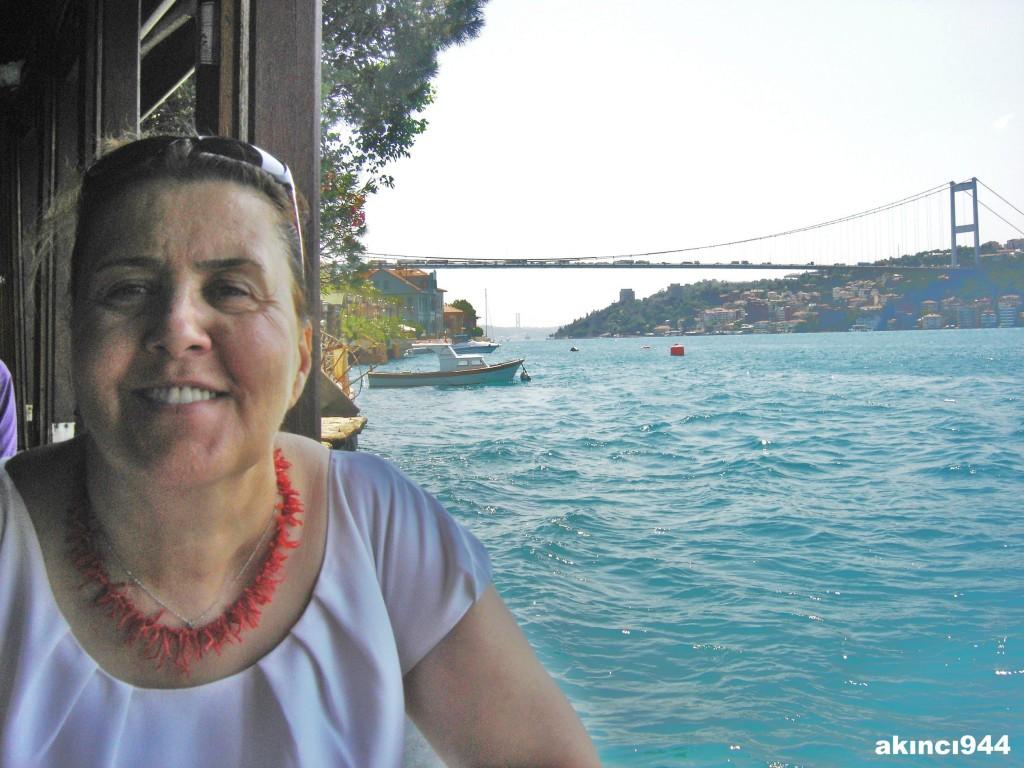 EMİRGAN İSTİNYE KANLICA (43)