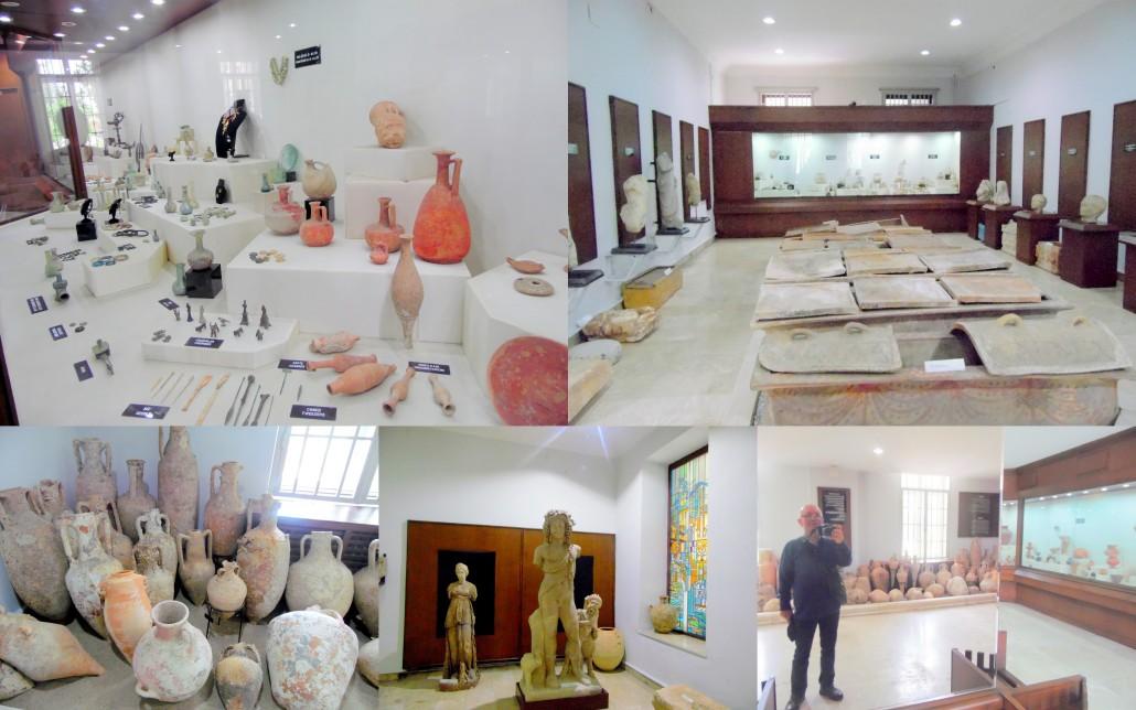 mersin-arkeoloji-muzesi-001