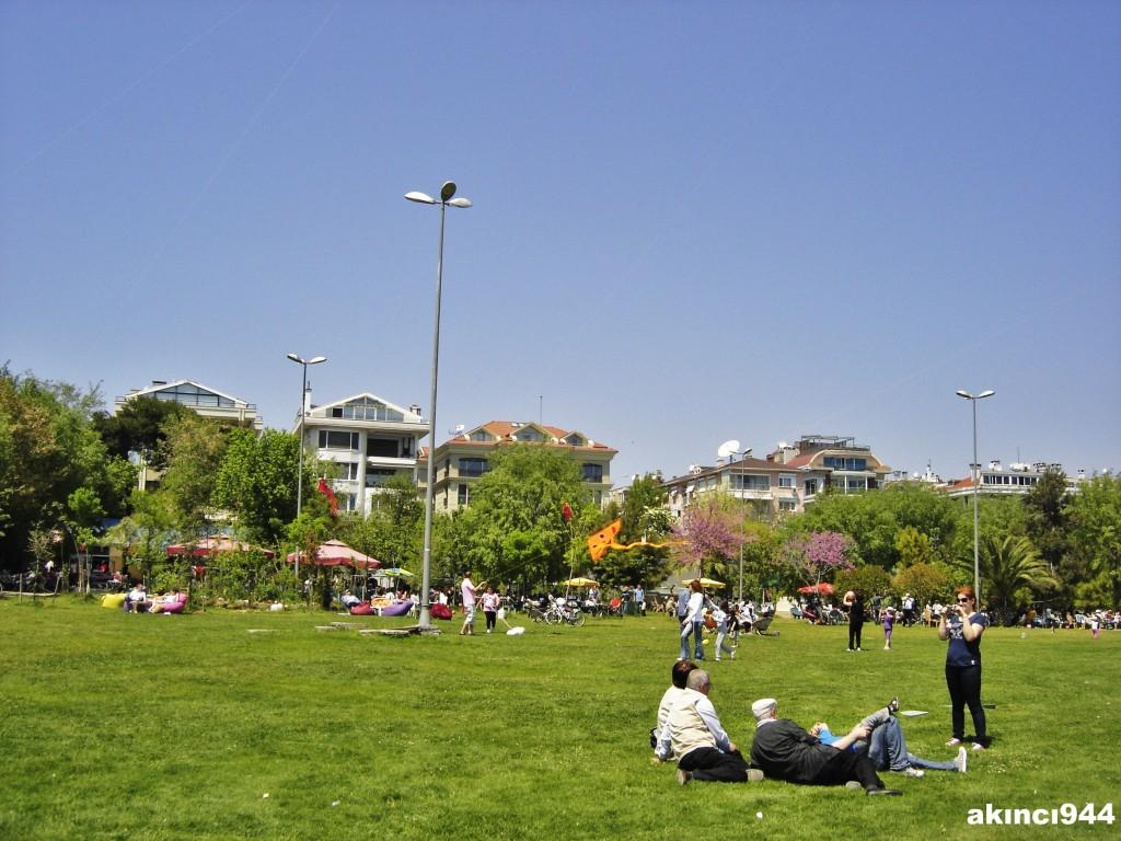 YEŞİLKÖY İSTANBUL (29)