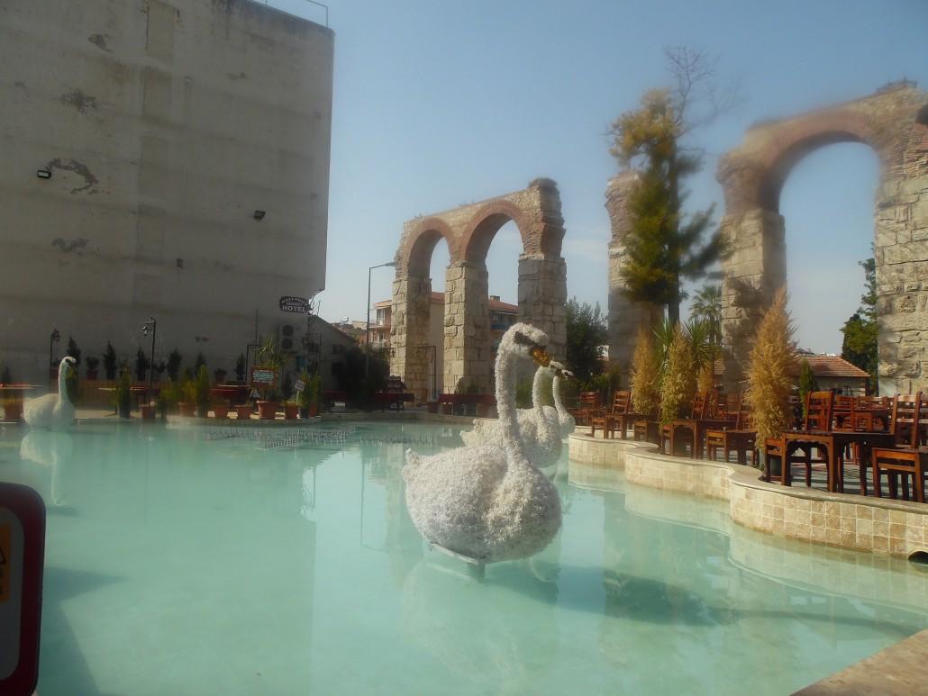 Selçuk İzmir