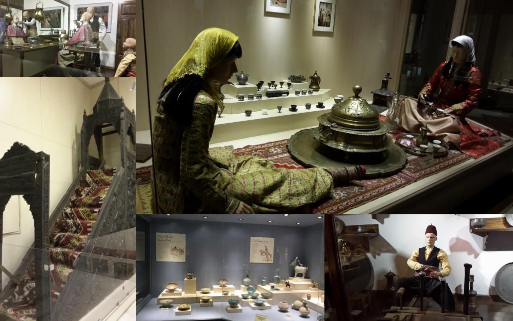 ankara-etnografya-muzesi-002