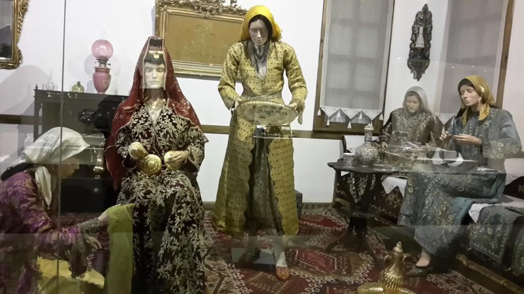 etnografya-muzesi-6