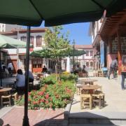 Hamamönü Ankara (38)