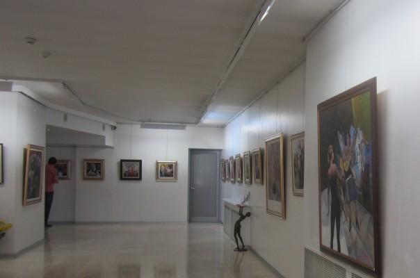 Mustafa Ayaz Müzesi (18)