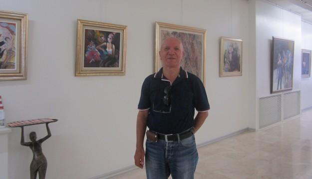 Mustafa Ayaz Müzesi (36)