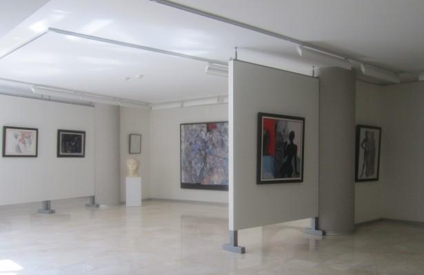Mustafa Ayaz Müzesi (40)