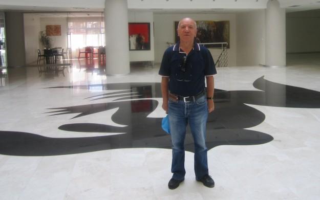 Mustafa Ayaz Müzesi (46)