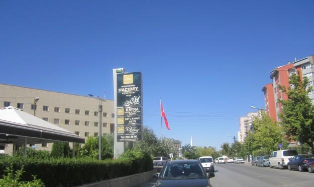 Mustafa Ayaz Müzesi (59)