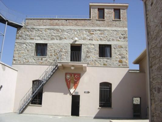 Ulucanlar Cezaevi Müzesi (18)