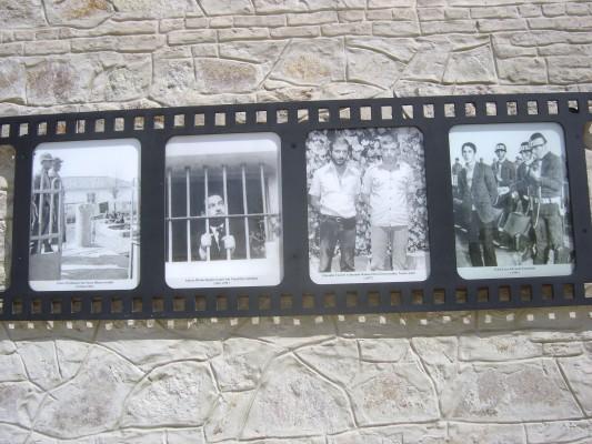 Ulucanlar Cezaevi Müzesi (61)