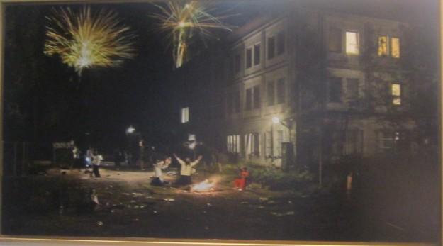 13. İstanbul Bienali (33)