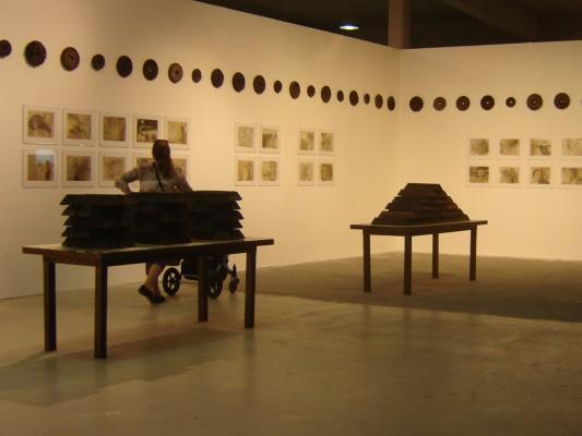 13. İstanbul Bienali (78)