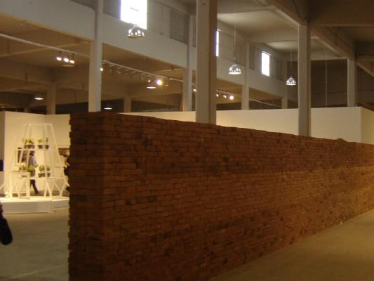 13. İstanbul Bienali (80)