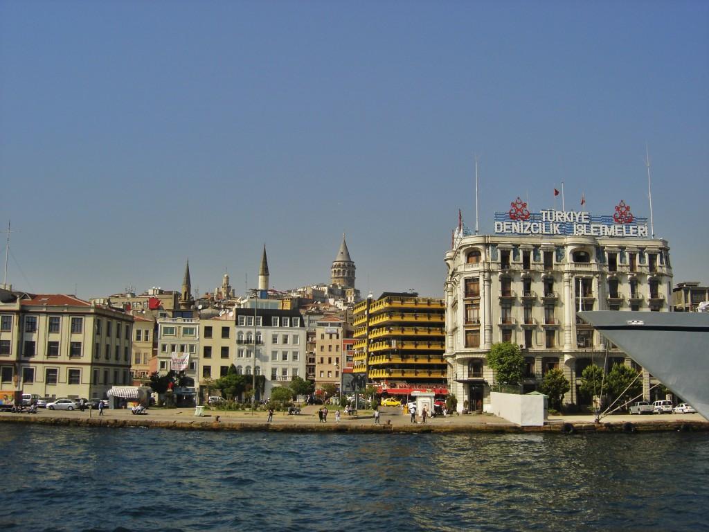 Karaköy (9)