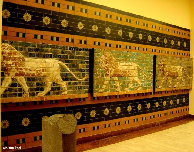 İstanbul Arkeoloji Müzeleri (15) (640x502)