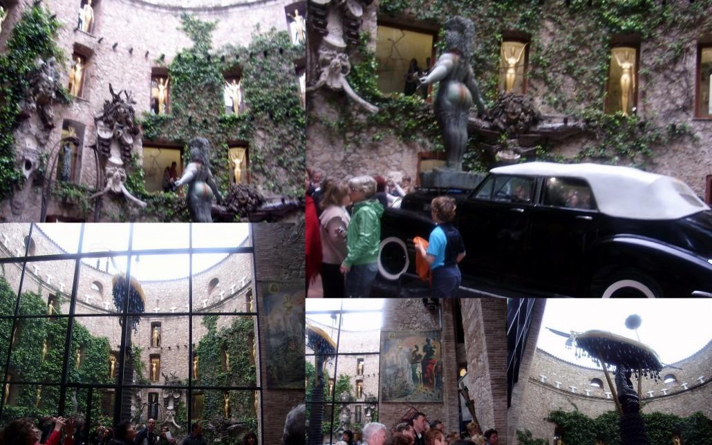 dali-muze-evi