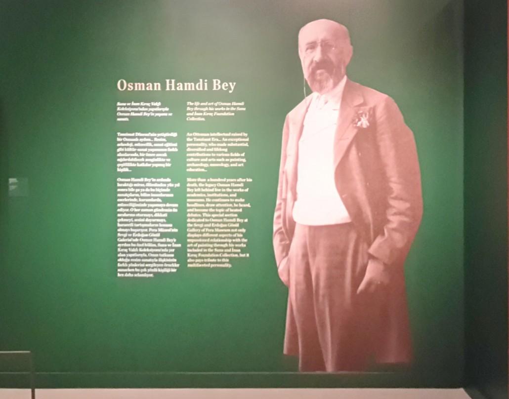 osman-hamdi-bey-1