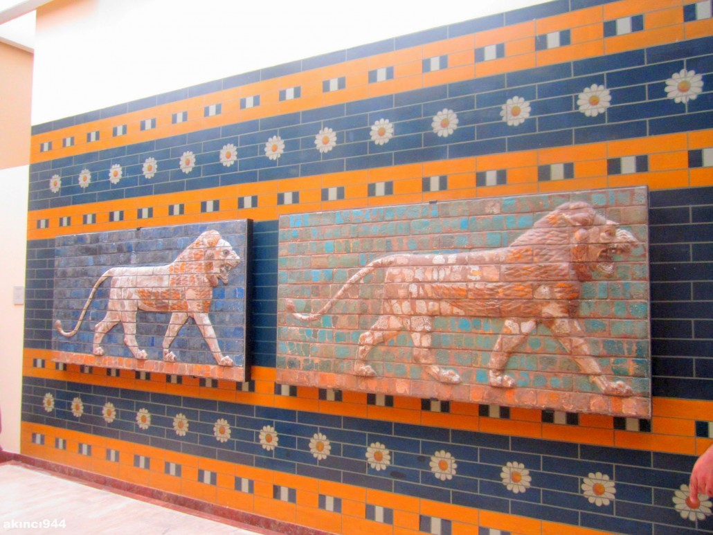 istanbul-arkeoloji-muzesi-39