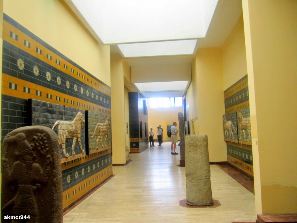 istanbul-arkeoloji-muzesi-43