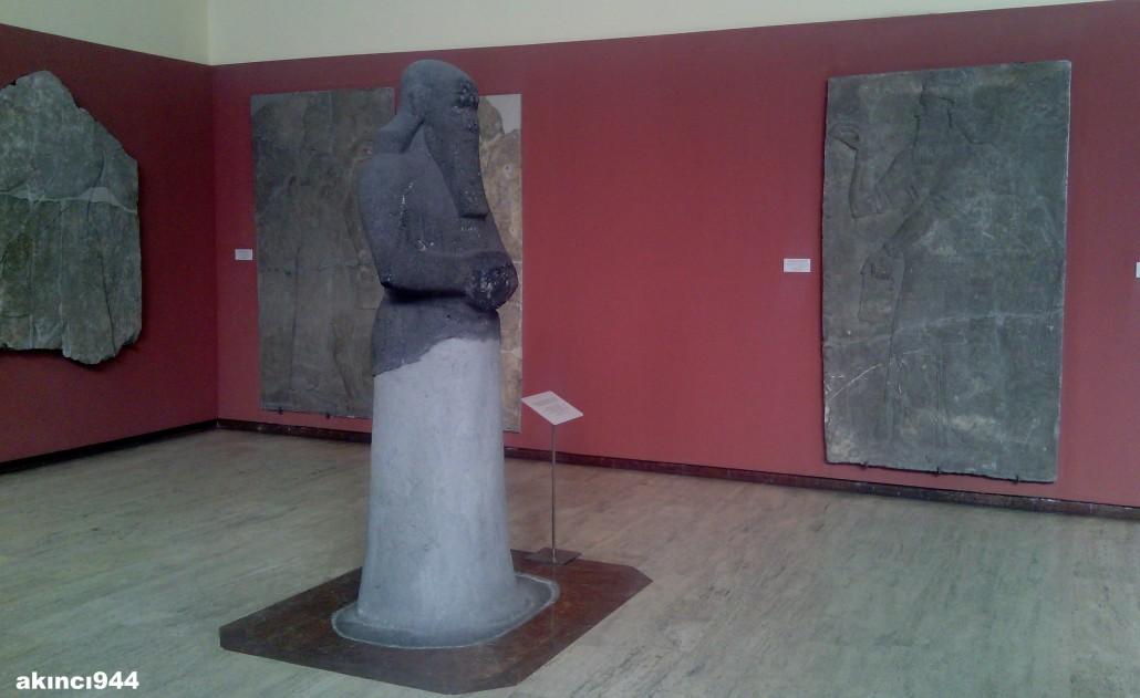 sark-eserleri-muzesi-20