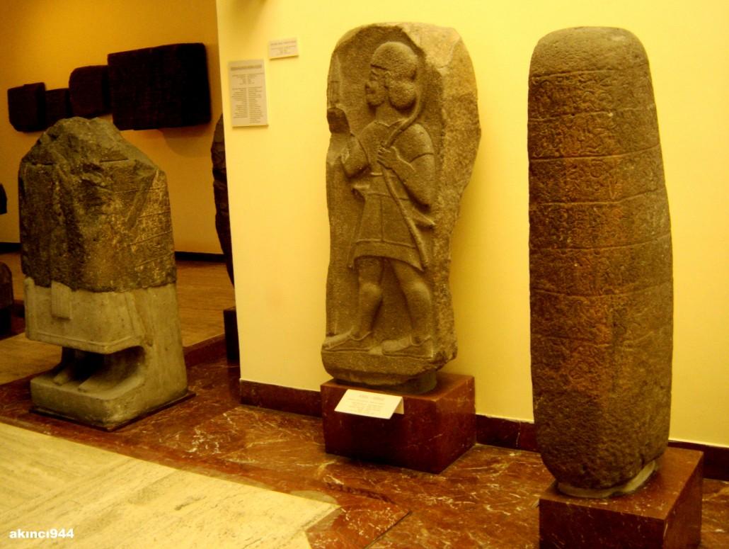 sark-eserleri-muzesi-43
