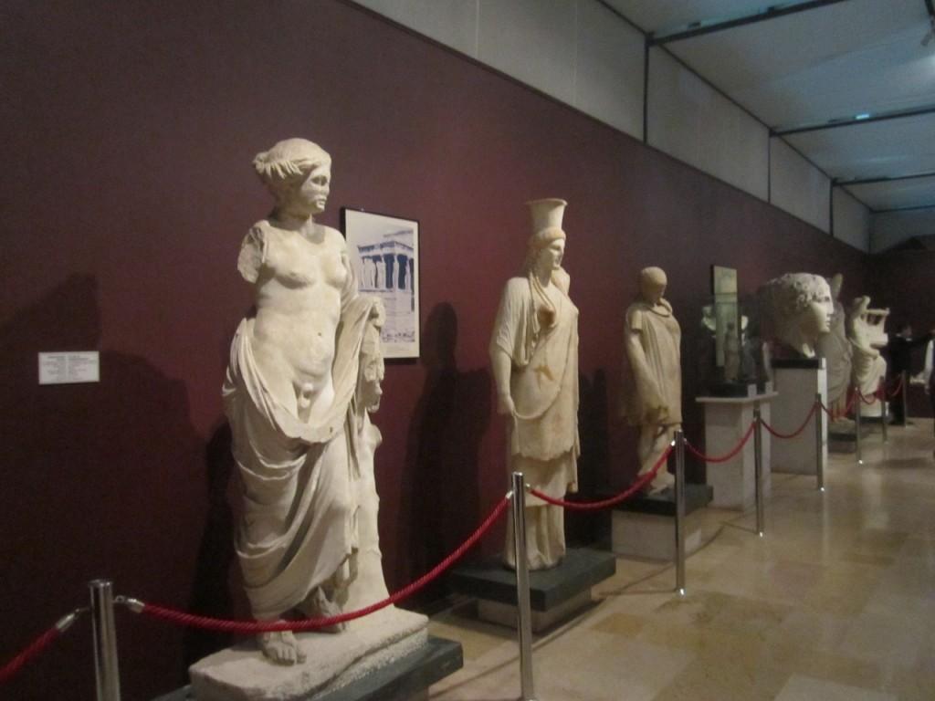 Anadolu'da Antik Çağ