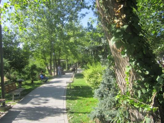 Cumhuriyet Parkı Ankara (32)